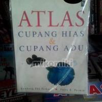 harga Atlas Cupang Hias & Cupang Adu - Bambang Eka Perkasa Tokopedia.com