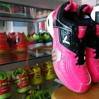 harga Sepatu Badminton Victor Lee Yong Dae Edition SH LYD Q Tokopedia.com