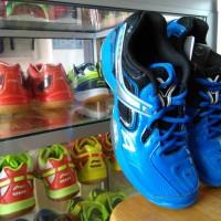 harga Sepatu Badminton Victor SHP 7500 F Tokopedia.com