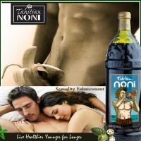 Jual Tahitian Noni Vitalitas Alami Viagra-Herbal (TruAge Morinda) Murah