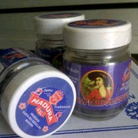 Harga empot ayam jamu tradisional | Pembandingharga.com