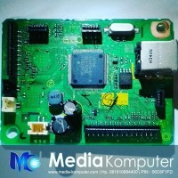 Motherboard Printer Canon MG2570
