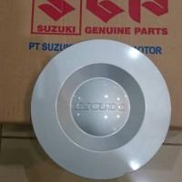 harga Dop Roda Escudo 2.0 Asli SGP (Original Suzuki) Tokopedia.com