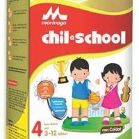 harga Morinaga Chil School Coklat Tokopedia.com