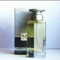Parfum Sir Avebury Eau de Toilette
