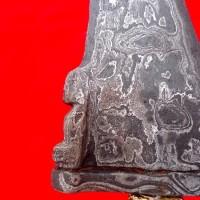 Koleksi Spesial Keris Putut Empu Gandring