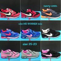 Sepatu Anak Murah Nike Md Runner Kids Murah
