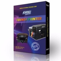 harga Tutorial Printer DTG Z5KP Tokopedia.com