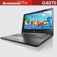 Katalog Lenovo G40 70 Core I3 Katalog.or.id