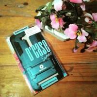 case handphone ASUS ZENFONE 2 laser ZE550KL