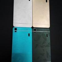 Case Lenovo A7000