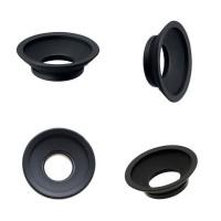 Dk-19 Rubber Eyecup Eye Piece For Nikon D2 D3 D3S D3X D4 D4S D700 D800