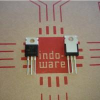 BT151-800R BT151 -800R BT151-800R SCR 12A 800V