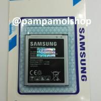 Batre / Baterai / Batrai / Battery Samsung Galaxy J1 SM-J100 J100 ORI