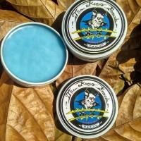 Jual Pomade aroma bubble gum (permen karet) Murah