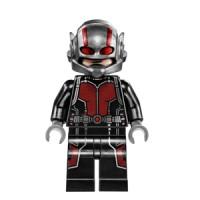 Jual LEGO 76039 Ant-Man Final Battle - Ant Man Murah
