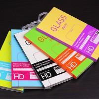 Oppo F1 Glass Pro Plus Premium Tempered Glass