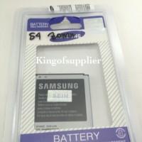 Baterai/Baterry Samsung Galaxy s4 Zoom C1010 ORIGINAL 100%