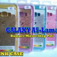 harga Glitter Case Samsung A5 Lama Tokopedia.com