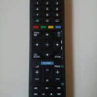 REMOT/REMOTE TV LCD/LED/SMART TV/3D SONY KW