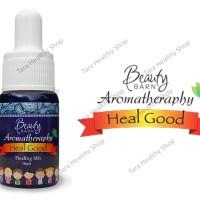 Jual Beauty Barn Aromatherapy Heal Good 10 ml Murah