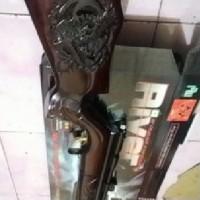 harga senapan angin Sharp River Popor Naga Tokopedia.com