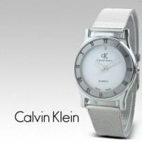 jam tangan calvin klein. cewek wanita