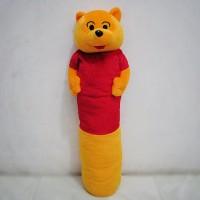 harga Guling Boneka Winnie The Pooh Tokopedia.com