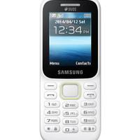 Samsung Guru Music Sm-b310e