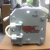 NIKUBA H2O GENERATOR (MESIN DIATAS 2000 CC)