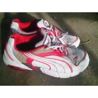 Puma Size 40,5 Sepatu Runing, Joging (not timberland asics saucony)