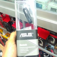 Premium Headset Bluetooth Stereo Asus ( Bisa Jadi Tomsis )