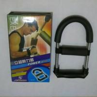 harga Power wrist Tokopedia.com