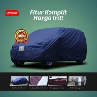 Cover Mobil/Sarung Mobil/Selimut Mobil Murah Toyota Avanza All Type