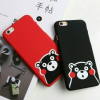 harga Iphone5 Iphone 4 5s 5c 6 Plus Xiaomi Redmi Note 2 3 4i Pro Case Casing Tokopedia.com