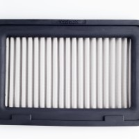 Ferrox Filter Udara Suzuki Swift (2013-2014)