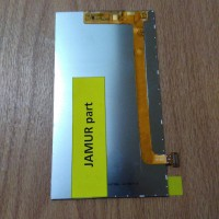 harga LCD LENOVO A880/LENOVO A889 Tokopedia.com