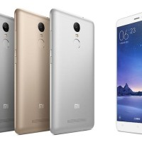 harga Xiaomi Redmi Note 3 Pro Tokopedia.com