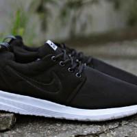 Nike Kaishi Run Man Dk6 Sepatu Kets Pria Terbaik & Termurah