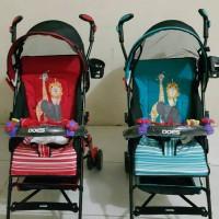 Harga stroller travelling baby   Hargalu.com