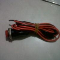 Side Stand Switch / Alat untuk Mematikan Mesin Dari Standar Samping