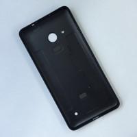 harga lumia 550 back cover case Tokopedia.com