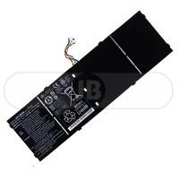 Baterai Acer Aspire ES1-511,V5-572,V7-582,P3-131,R7-571 / AP13B3K ORI