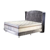 Tenderly Ocean Spring Bed
