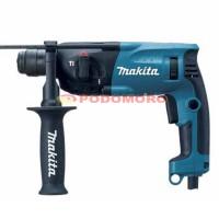 MAKITA HR2230 / HR 2230 Mesin Bor Beton / Mesin Bor Rotary Hammer