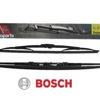 Wiper Premium BMW E46 - BOSCH Super Plus 23/20