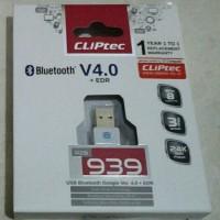 usb bluetooth versi 4.0 bisa pairing dan streaming video
