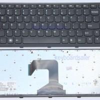 Keyboard Lenovo Ideapad S400 Series