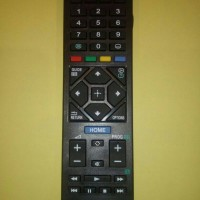 REMOT/REMOTE TV SONY LCD/LED 3D KW SUPER
