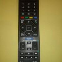 REMOT/REMOTE TV SONY LCD/LED MULTI/UNIVERSAL NS